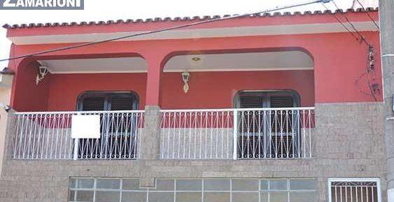 Bela Casa em Bragança Paulista