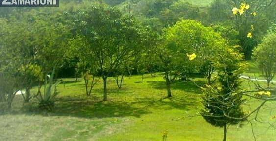 Chácara em Extrema MG divisa com o Rio Jaguari