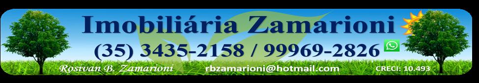 Imobiliária Zamarioni