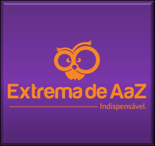 extrema-de-a-a-z-2
