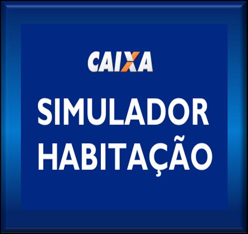 simulador-caixa